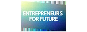 Entrepreneur For Future